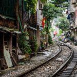 Hanoi comme un local   Asia Hero Travel   Vietnam