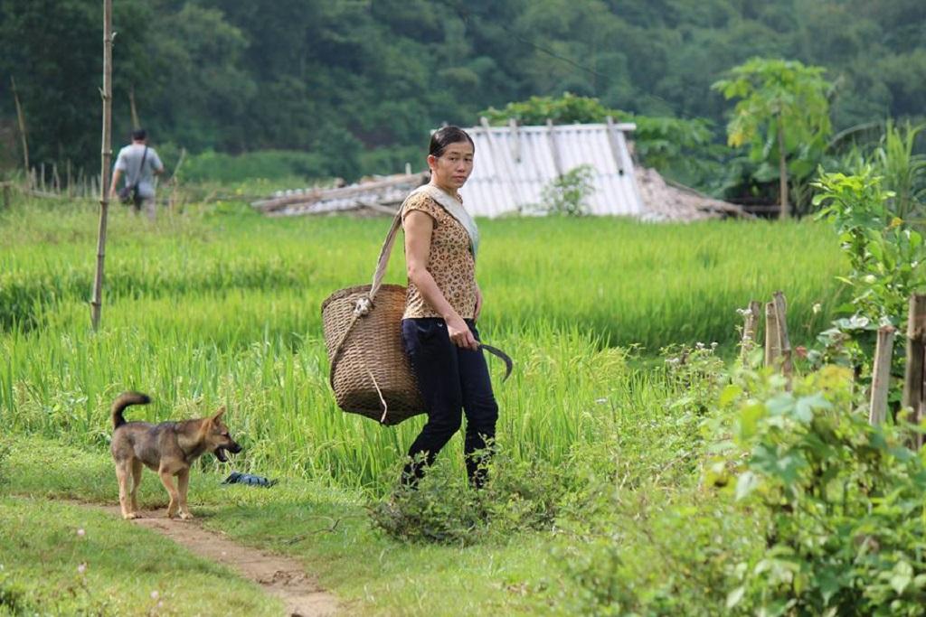 Eco-tour | Asia Hero Travel | Vietnam