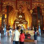 Bai-Dinh Pagoda | Asia Hero Travel | Vietnam