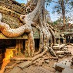 Temples Angkor   Asia Hero Travel   Cambodge