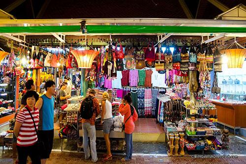 Siem Reap | Asia Hero Travel | Cambodge