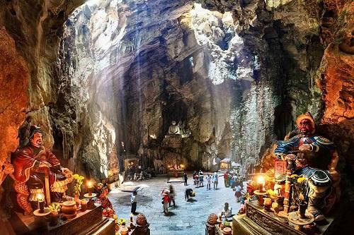 Da Nang | Asia Hero Travel | Vietnam