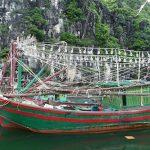 Halong | Asia Hero Travel | Vietnam