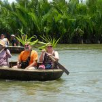 Hoi An Ecotour | Asia Hero Travel | Vietnam