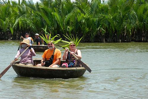 Hoi An   Asia Hero Travel   Vietnam