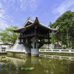Hanoi | Asia Hero Travel | Vietnam