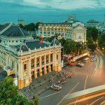Hanoi   Asia Hero Travel   Vietnam