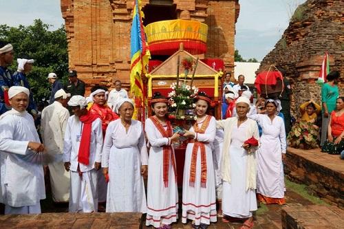Hauts Plateaux du Centre | Asia Hero Travel | Vietnam