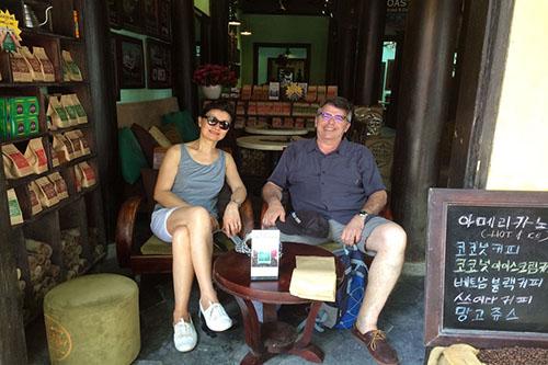 Hoi An Eco Tour par Asia Hero Travel