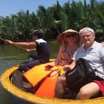 Voyage Vietnam | Asia Hero Travel