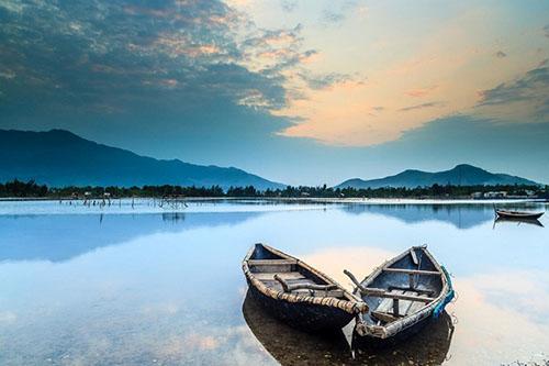 Hue - La Cité Impériale | Asia Hero Travel | Vietnam
