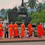 Lang Prabang | Asia Hero Travel | Laos