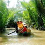 Delta Du Mekong   Asia Hero Travel   Vietnam