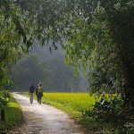 Mai Chau | Asia Hero Travel | Vietnam