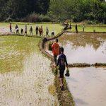 Laos | Asia Hero Travel | Vietnam