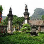 Ninh Binh | Asia Hero Travel | Vietnam