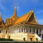 Phnom Penh   Asia Hero Travel   Cambodge