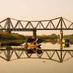 Vietnam Panorama | Asia Hero Travel | Vietnam