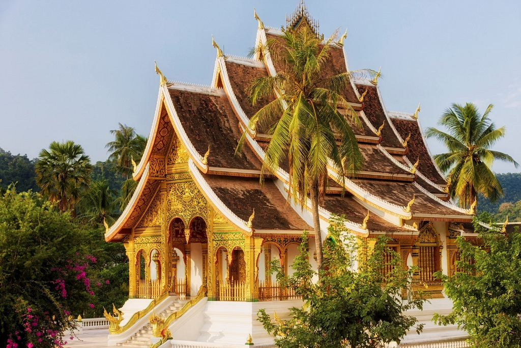Laos | Asia Hero Travel