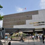 Saigon | Asia Hero Travel | Vietnam