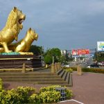 Sihanoukville | Asia Hero Travel | Cambodge