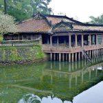 Hue   Asia Hero Travel   Vietnam