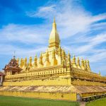 Vientiane | Asia Hero Travel | Laos