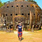Vientiane | Asia Hero Travel | Laos