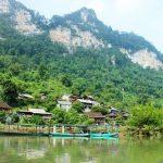Ba be   Asia Hero Travel   Vietnam
