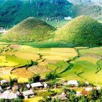 Ha Giang | Asia Hero Travel | Vietnam