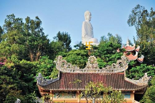 Nha Trang | Asia Hero Travel | Vietnam