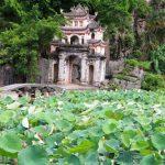 Voyage combinée | Asia Hero Travel |