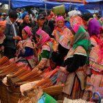Sapa et Bac Ha en 3 jours | Asia Hero Travel | Vietnam