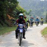 Circuit en moto à Ha Giang | Asia Hero Travel