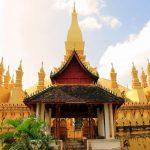 Luang Prabang | Voyages Laos privatifs sur mesure | Asia Hero Travel