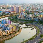 Sai Gon | Asia Hero Travel | Vietnam