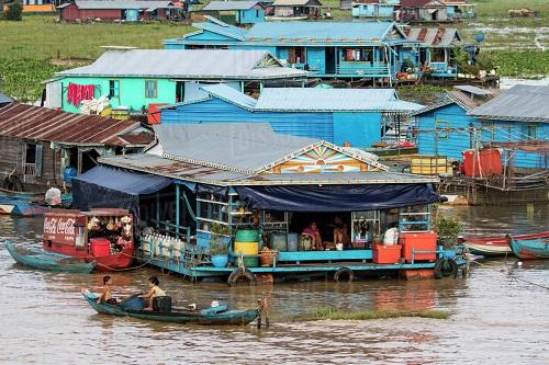 Siem Reap   Asia Hero Travel   Cambodge