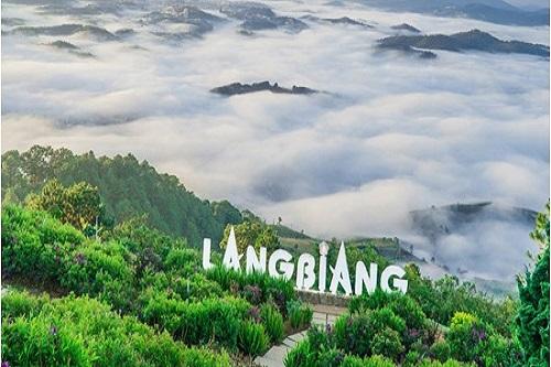 Da Lat | Asia Hero Travel | Vietnam