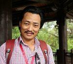 Voyages sur Mesure | Asia Hero Travel | Vietnam