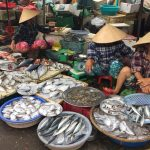 Hanoi - Cours de Cuisine | Agence locale francophone | Asia Hero Travel