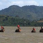 Agence de Voyage sur Mesure   Asia Hero Travel   Vietnam