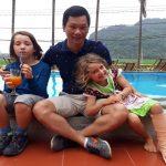 Agence de Voyage sur Mesure | Asia Hero Travel | Vietnam