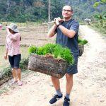 Asia Hero Travel | Vietnam