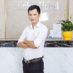 Contact | Asia Hero Travel | Vietnam