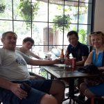 Asia Hero Travel | Agence de voyage sur mesure au Vietnam