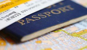 Agence locale francophone | Voyages Vietnam | Securité