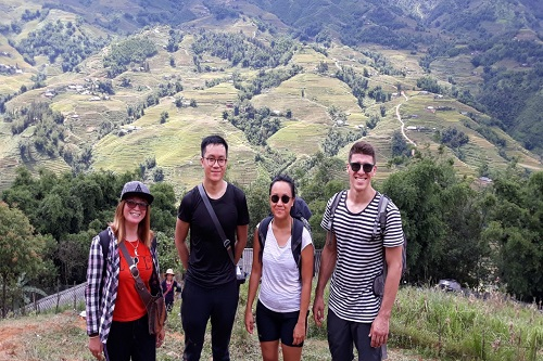 Voyages pas cher au Vietnam | Asia Hero travel