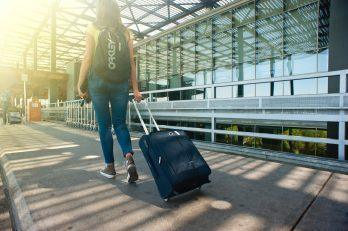 10 conseils pour voyager à l'étranger