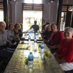 Voyage combiné | Asia Hero Travel | Vietnam
