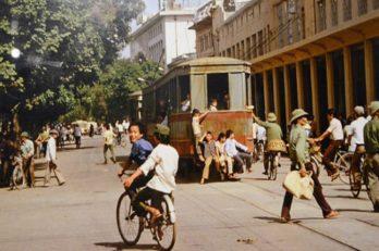 La période de subvention au Vietnam